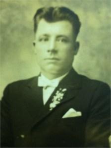 JozefKura