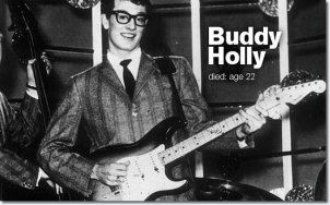 news_com_au_buddy_holly_died