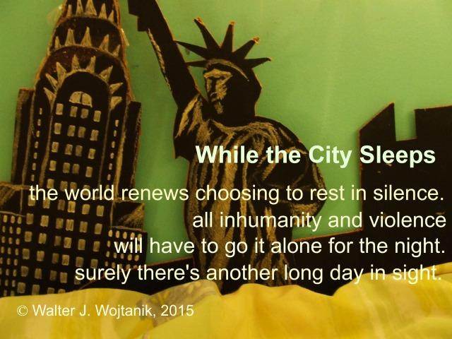 CitySleeps