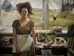 andrea_kowch_apple_of_my_eye-300x225