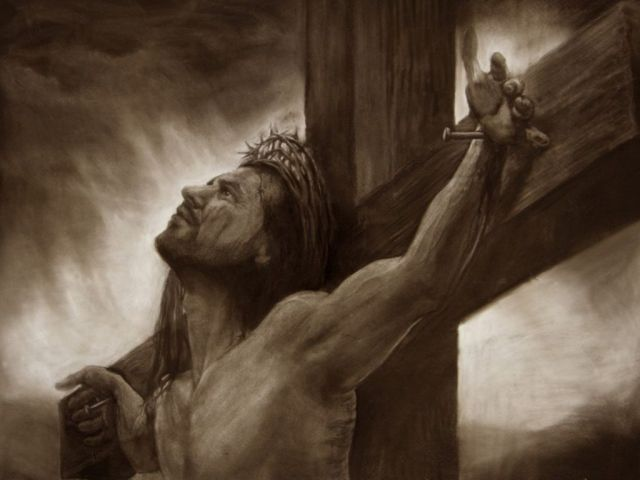 crucifixion-wallpapers-1501