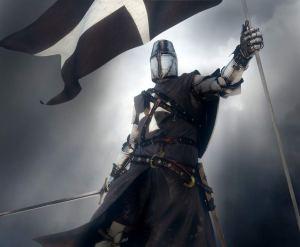 Medieval_Knight_by_lijinbo78