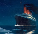 titanicnight