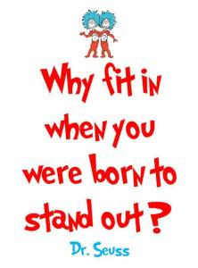 why-fit-in-dr-seuss